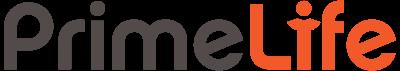 PrimeLife Logo Image